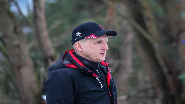 Giedrius Malakauskas