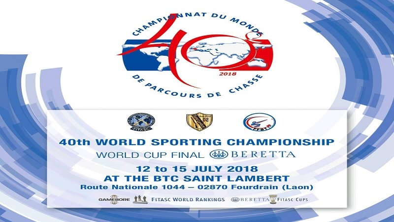 Mūsų pasiekimai Pasaulio Čempionate
