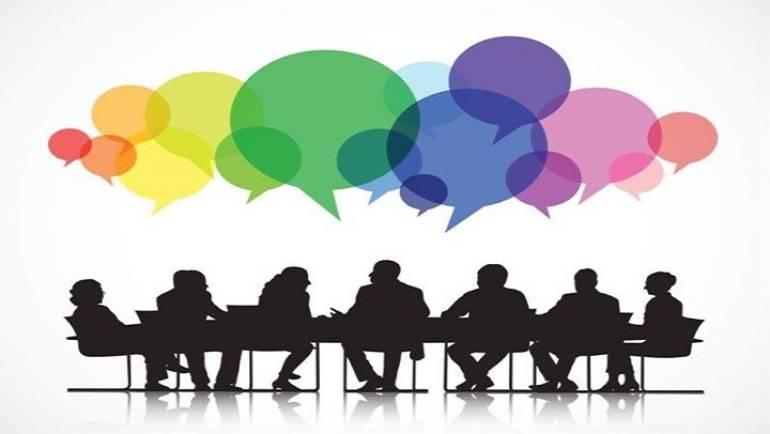 Kviečiame į pakartotinį visuotinį federacijos narių susirinkimą