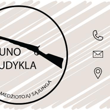 """Kauno medžiotojų sąjunga rengia turnyrą – ,, Medeinės Taurė"""""""