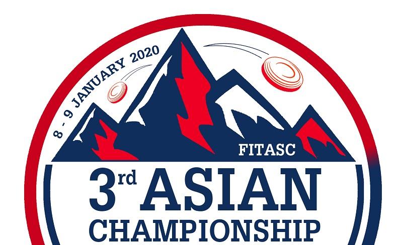 Tailande baigėsi Azijos Fitasc sportingo ir Compak sportingo čempionatai
