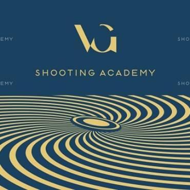 Kviečiame į VG šaudymo akademijos turnyrą