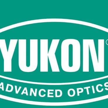 Optika Yukon Jaeger  – dar vienas prizas Medžiotojų lygos dalyviams!
