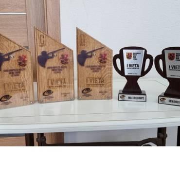 Kviečiame registruotis į Marijampolės mero taurės varžybas